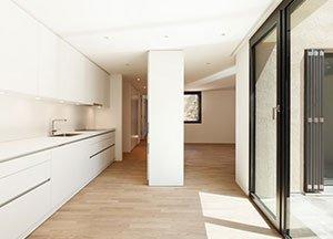 Luxury Apartments 4