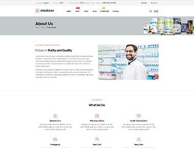 landing_page-about